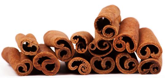 Image result for cinnamon bark